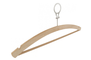 cintre-bois-antivol-pas-cher-1511hdbm-cintres-actus-france
