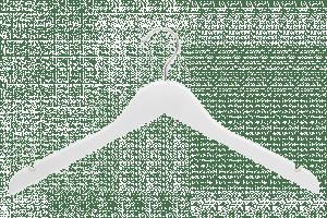 cintre-bois-blanc-avec-encoches-c129hw-actus-cintres