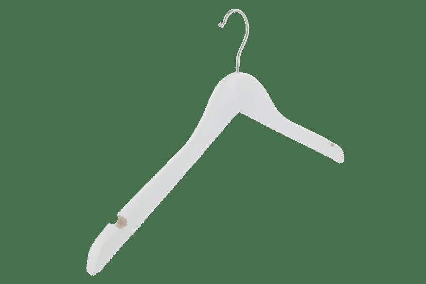 cintre-bois-blanc-c129hw-cintres-actus-france
