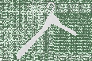 cintre-bois-blanc-c129w-cintres-actus-france
