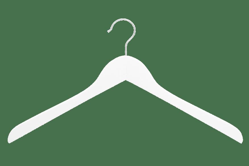 cintre-bois-blanc-c129w-cintres-actus