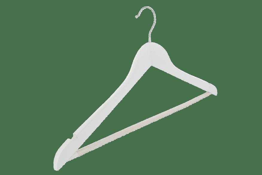 cintre-bois-blanc-c139hrw-cintres-actus-france