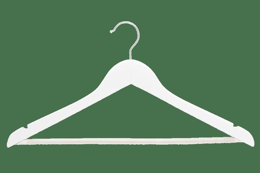 cintre-bois-blanc-c139hrw-cintres-actus