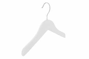 cintre-bois-blanc-c147w-cintres-actus-france