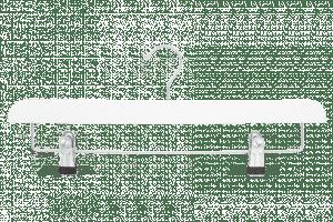 cintre-bois-blanc-c1908w-cintres-actus