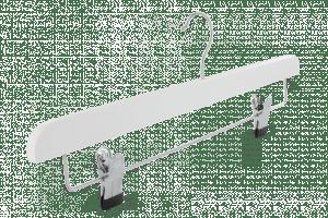 cintre-bois-blanc-c1908w-cintres-actus-france