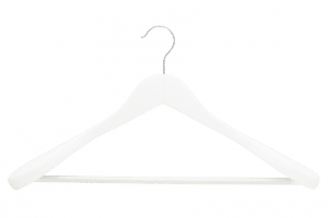 cintre-bois-blanc-costume-c255rw-cintres-actus