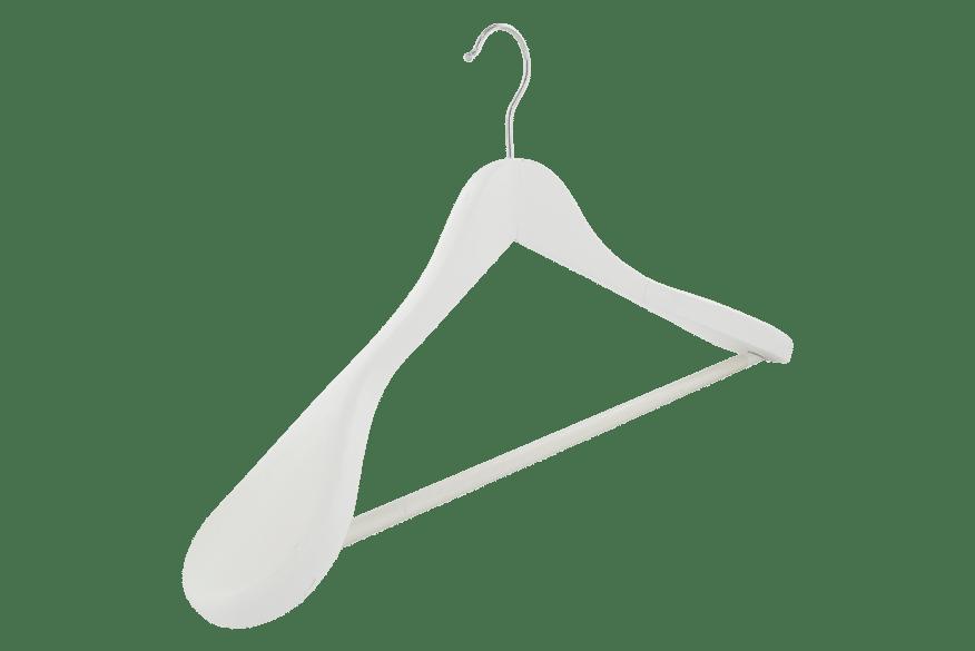 cintre-bois-blanc-costume-c255rw-cintres-actus-france