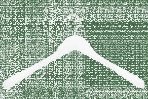 cintre-bois-blanc-veste-c245w-cintres-actus