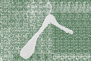 cintre-bois-blanc-veste-c245w-cintres-actus-france