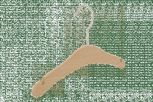 cintre-bois-chemise-enfant-113h-cintres-actus-france