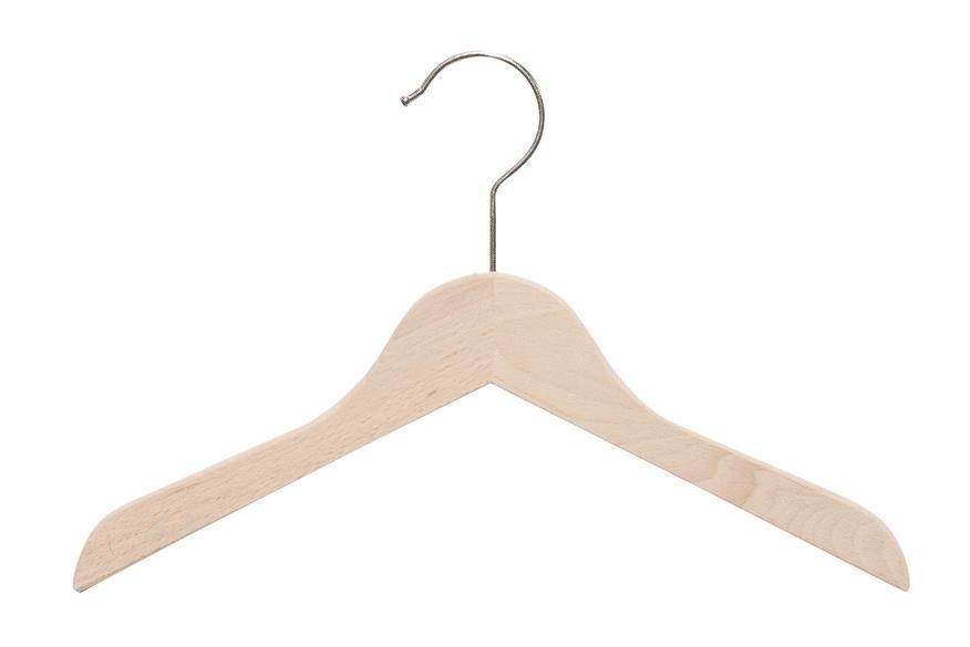 cintre-bois-chemise-enfant-147-cintres-actus-france