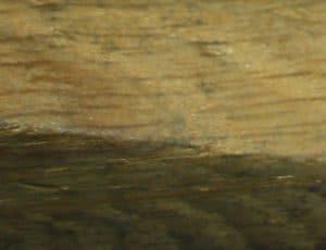 cintre-bois-chene-vieilli-actus-cintres-france