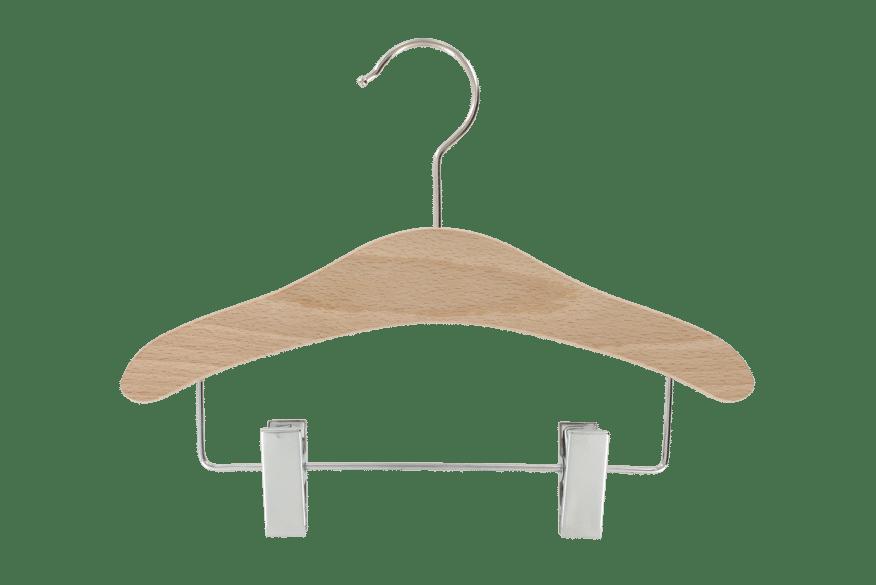 cintre-bois-enfant-113c-pinces-cintres-actus-france