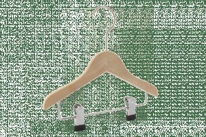 cintre-bois-enfant-147c-cintres-actus-france