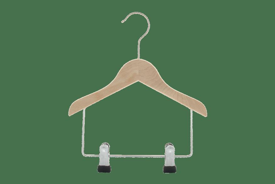 cintre-bois-enfant-147C10-cintres-actus-france