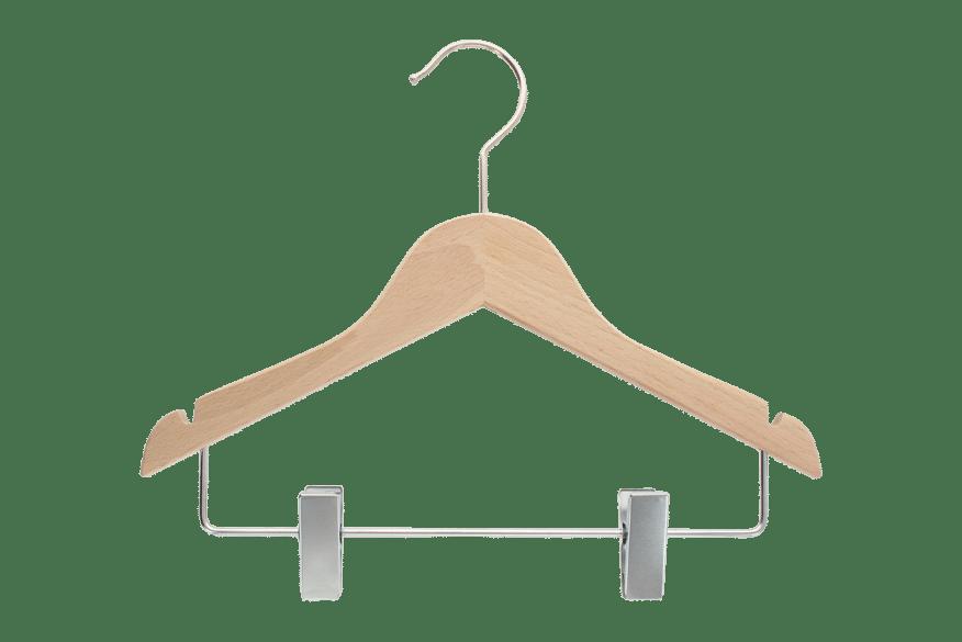 cintre-bois-enfant-147HC-pinces-cintres-actus-france
