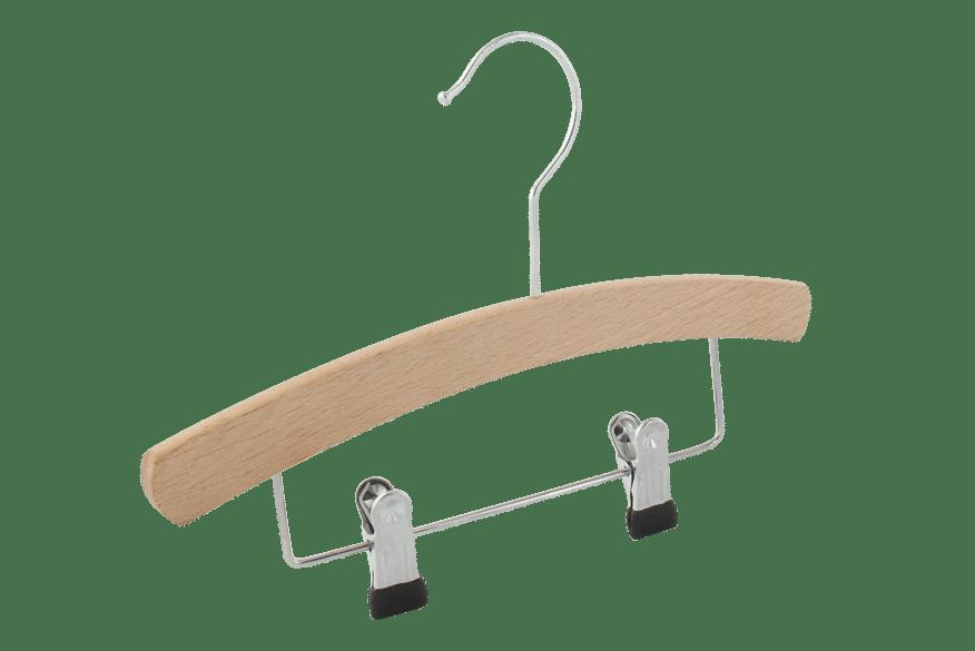 cintre-bois-enfant-1501c-pinces-cintres-actus-france