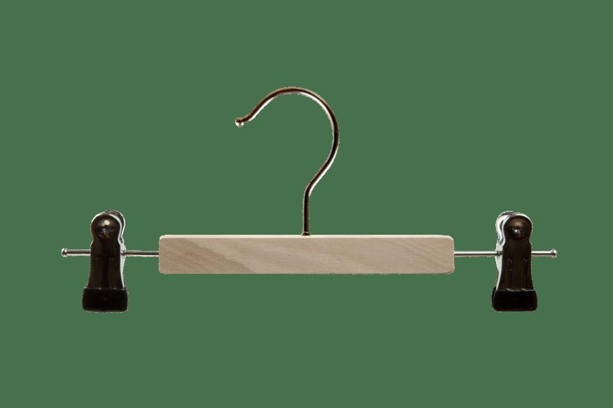 cintre-bois-enfant-1602-avec-pinces-actus-cintres