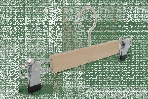 cintre-bois-enfant-avec-pinces-1612-actus-cintres-france