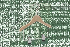 cintre-bois-ensemble-bebe-enfant-147C10-cintres-actus-france