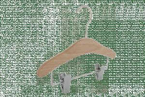 cintre-bois-ensemble-enfant-113c-cintres-actus-france