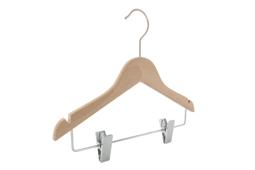 cintre-bois-ensemble-enfant-147hc-cintres-actus-france