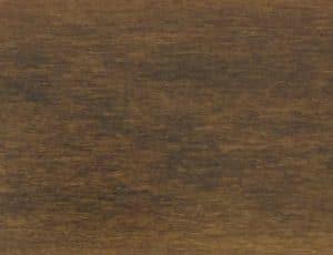 cintre-bois-hetre-noyer-actus-cintres-france