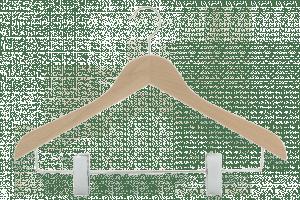 cintre-bois-hotel-129c-avec-pinces-jupes-cintres-actus-france
