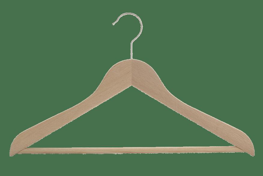 cintre-bois-hotel-139-avec-barre-cintres-actus-france