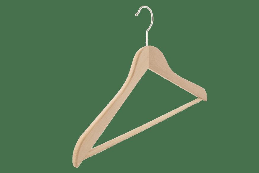 cintre-bois-hotel-139-avec-barre-pantalon-cintres-actus-france