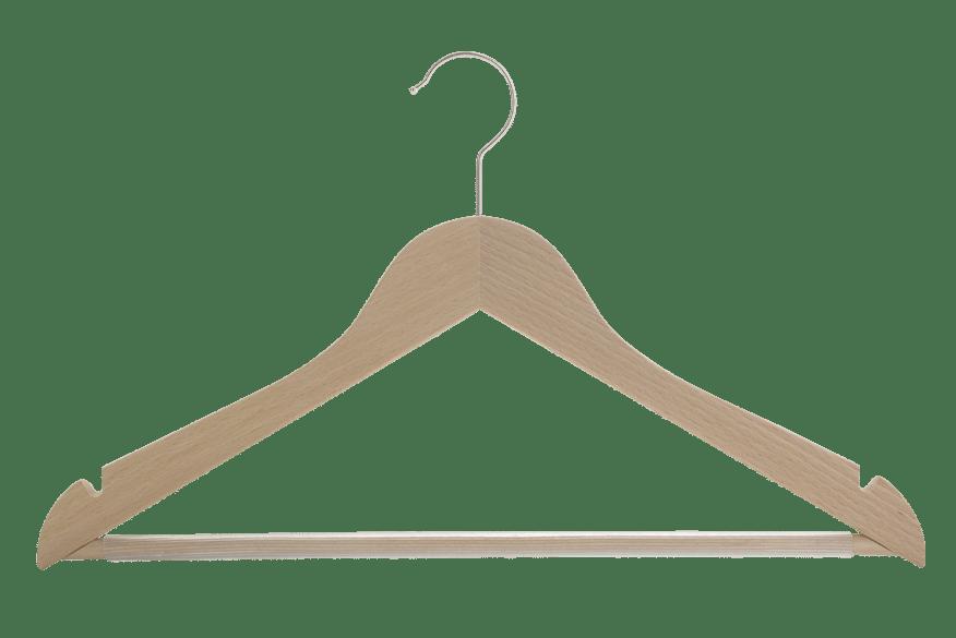 cintre-bois-hotel-139hr-barre-pantalon-cintres-actus-france