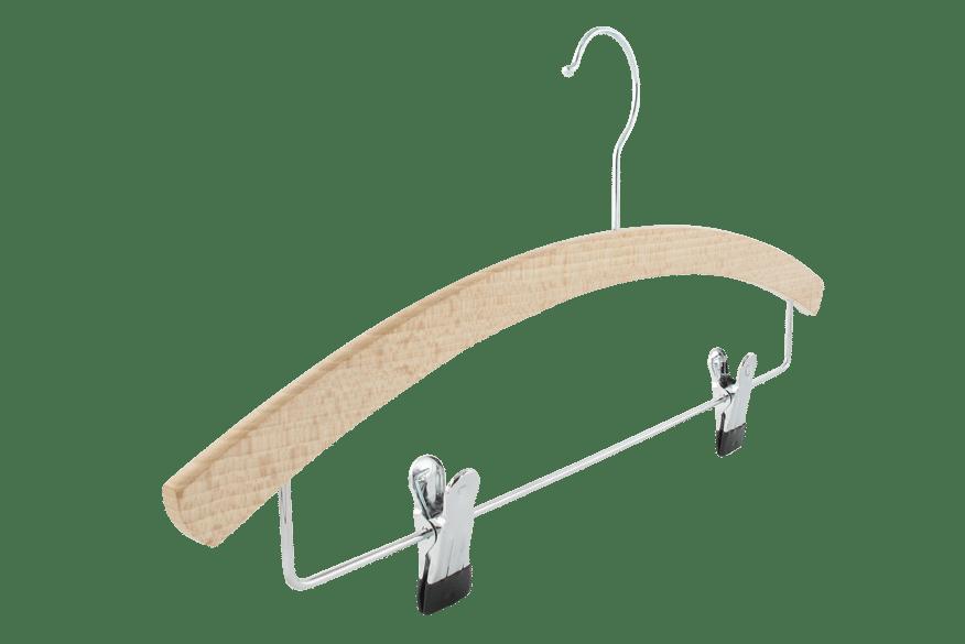 cintre-bois-hotel-1501c-avec-pinces-cintres-actus-france