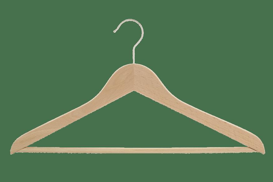 cintre-bois-hotel-339-avec-barre-pantalon-cintres-actus-france