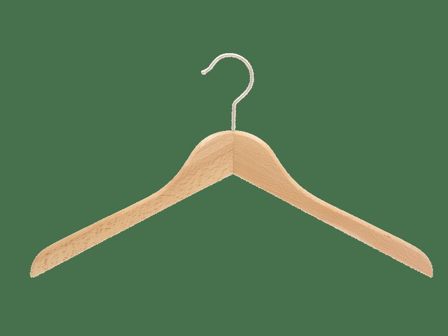 cintre-bois-hotel-chemise-329-sans-barre-cintres-actus-france