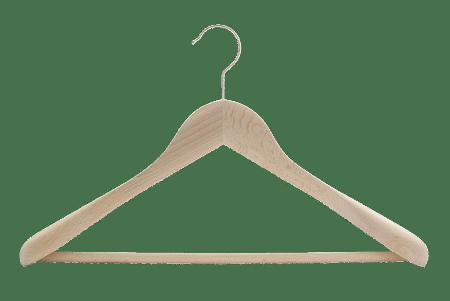 cintre-bois-hotel-costume-255-avec-barre-cintres-actus-france