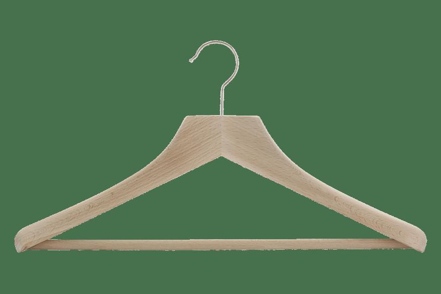 cintre-bois-hotel-costume-456-avec-barre-cintres-actus