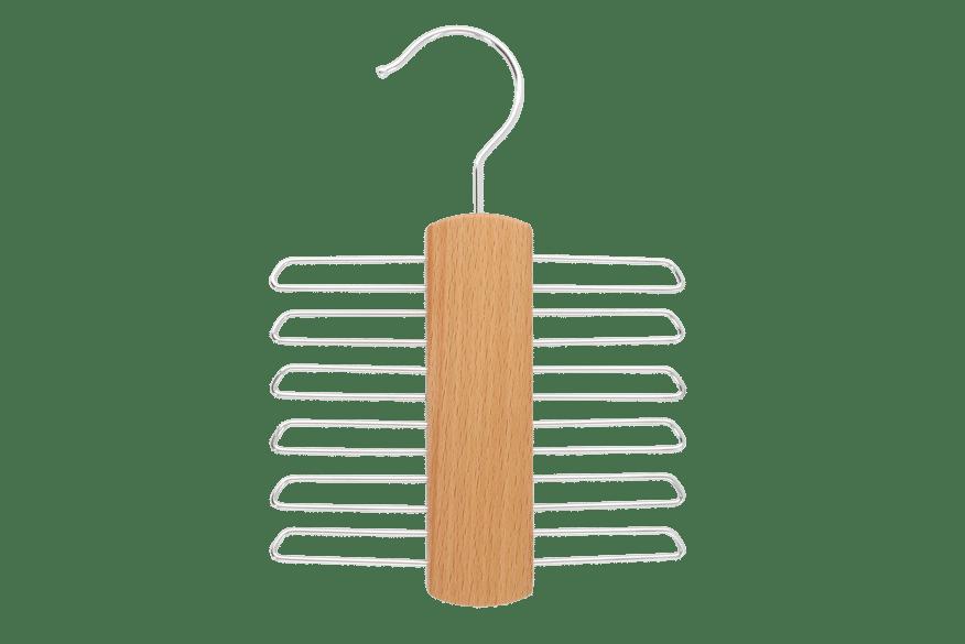 cintre-bois-hotel-porte-cravates-36-actus-cintres-hotellerie