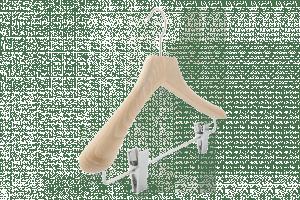 cintre-bois-hotel-tailleur-446c-avec-pinces-cintres-actus-france
