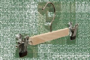 cintre-bois-jupe-panatlon-enfant-1602-cintres-actus-france