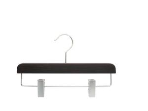 cintre-bois-lingerie-s1902-avec-pinces-cintres-actus-france