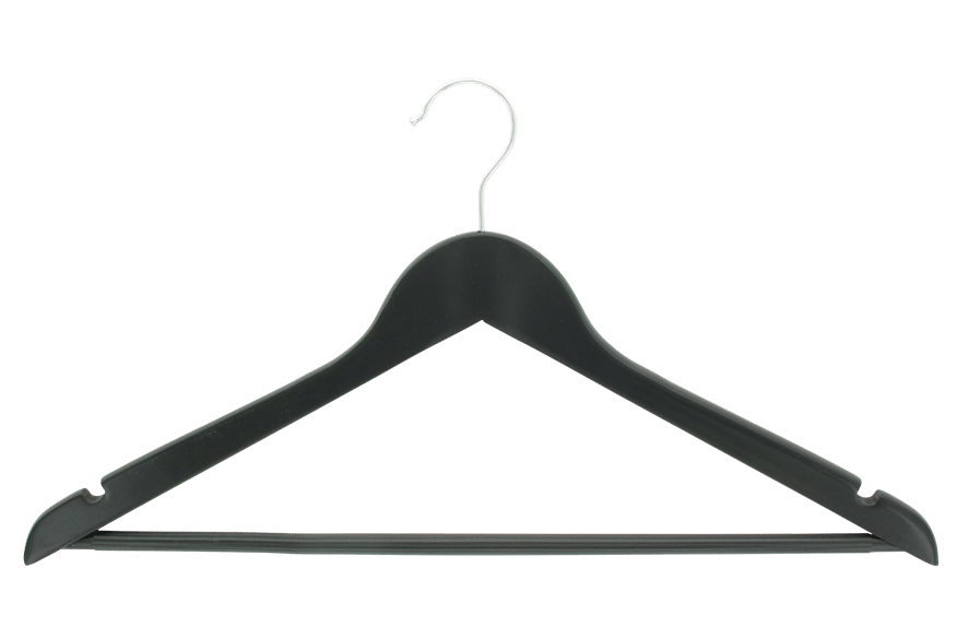 cintre-bois-noir-c139hrs-barre-antiglisse-cintres-actus-france