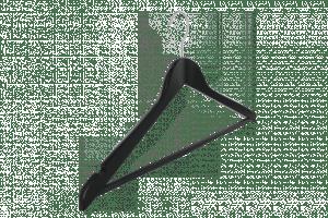 cintre-bois-noir-c139hrs-cintres-actus-france