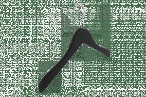 cintre-bois-noir-c147s-cintres-actus-france