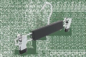 cintre-bois-noir-c1618S-cintres-actus-france