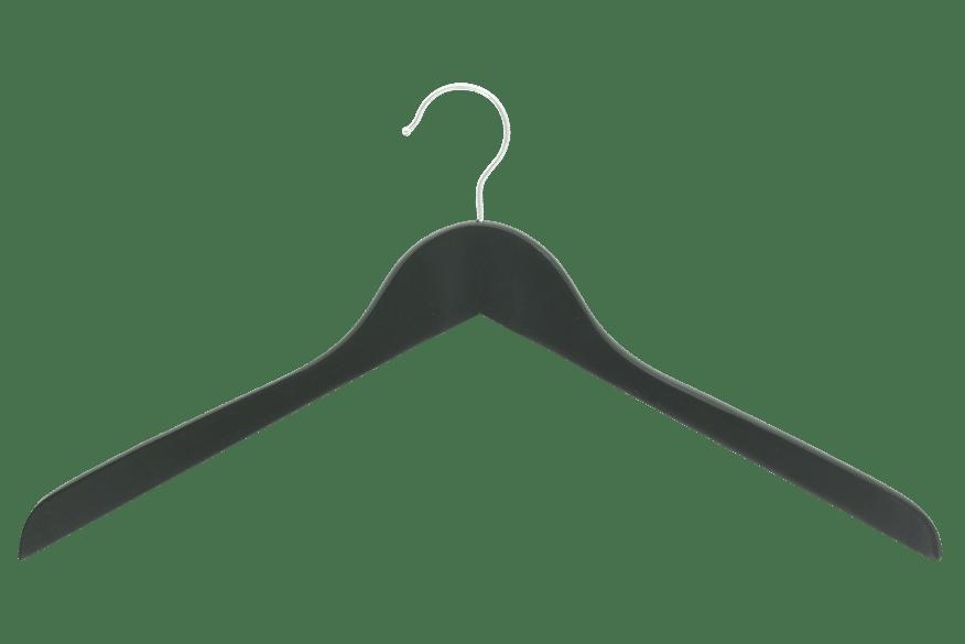 cintre-bois-noir-chemise-c129s-cintres-actus-france