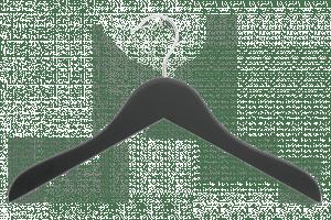 cintre-bois-noir-chemise-c147s-cintres-actus-france