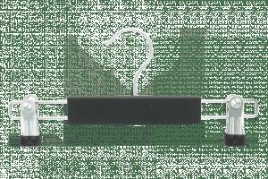 cintre-bois-noir-jupe-c1618S-cintres-actus-france