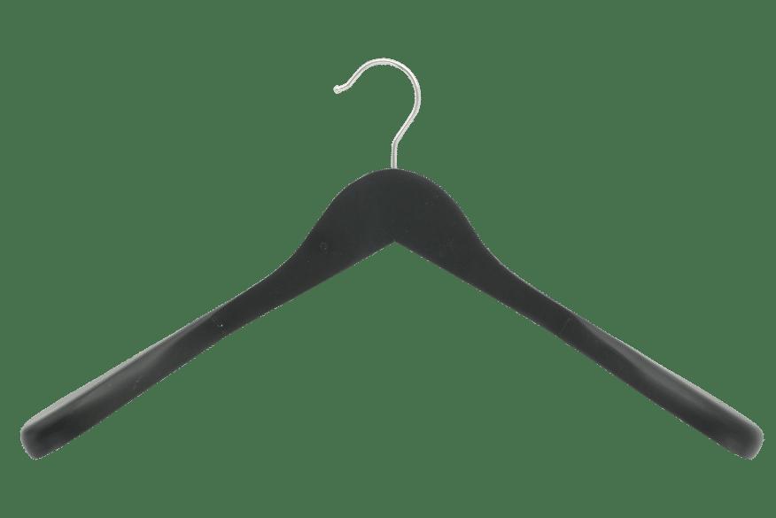 cintre-bois-noir-veste-c245s-actus-cintres-france