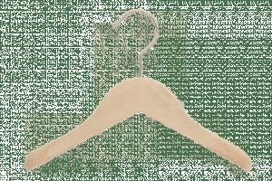 cintre-bois-veste-enfant-147-30-cintres-actus-france